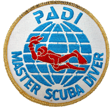 msd-badge